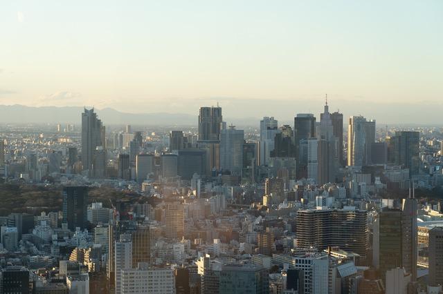 tokyo-4897721_1920.jpg